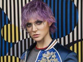 Next Editorial Felicitas Hair 6