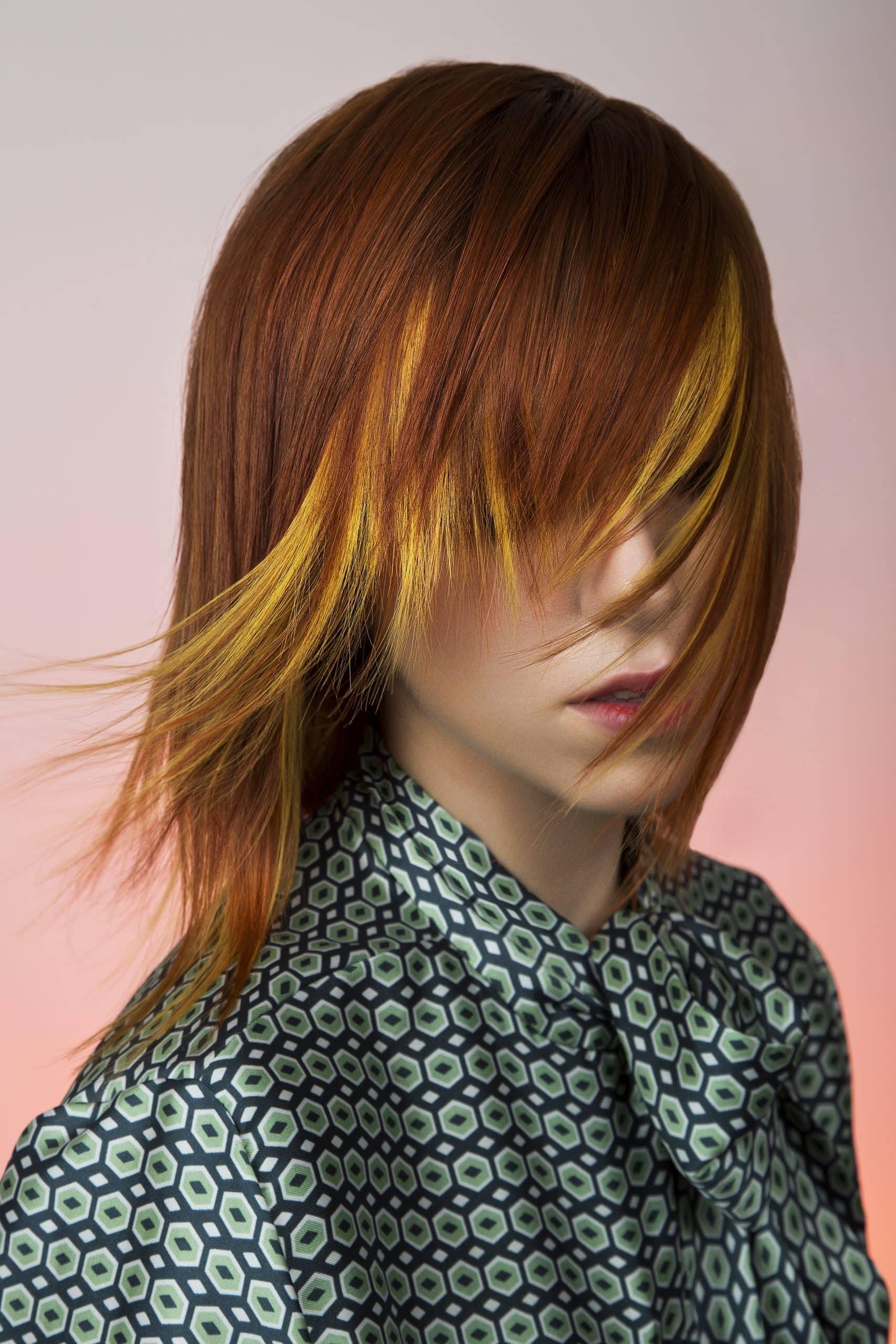 Next_Felicitas Hair A