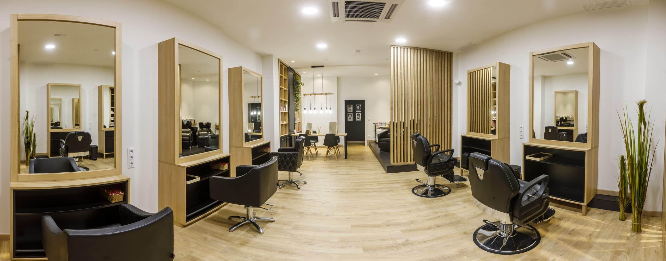 Nuevo Salon Makeover @jpegestudio3 scaled