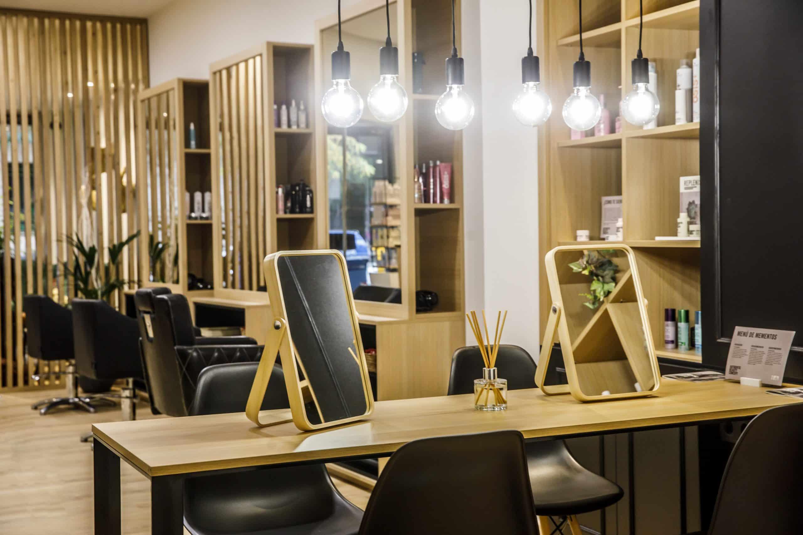 Nuevo Salon Makeover @jpegestudio6 scaled
