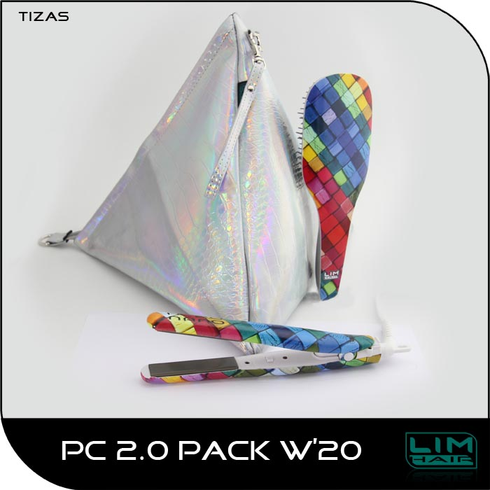 PC 20 PACK W20 TI