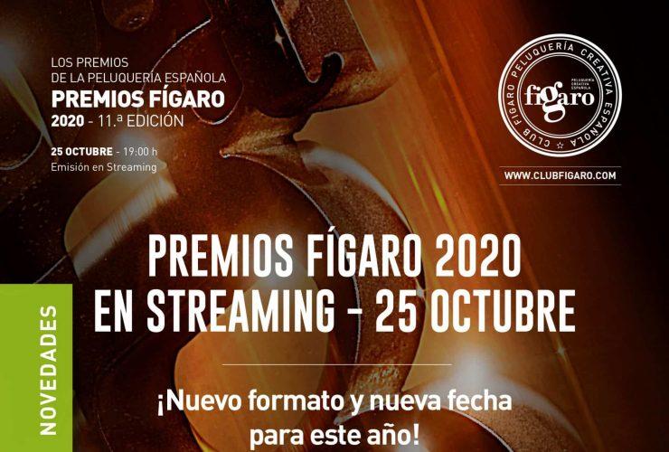 PFigaro FeedInsta 062020 conlogo 4 1