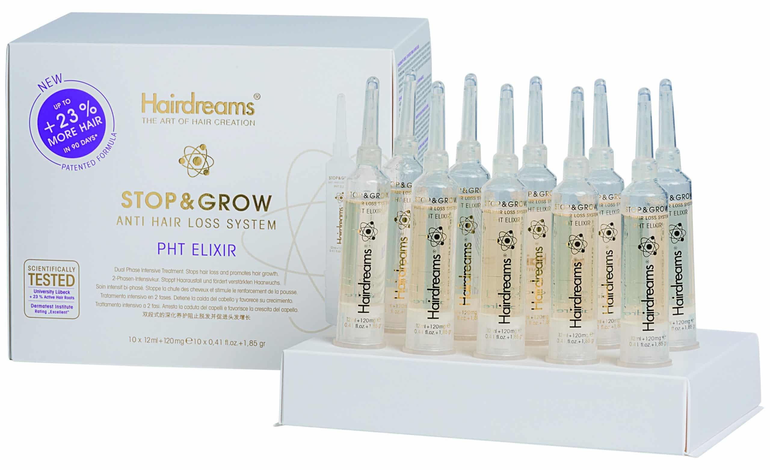 PHT Elixir de Stop Grow scaled