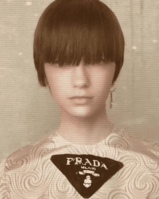 PRADA SS21 1 1