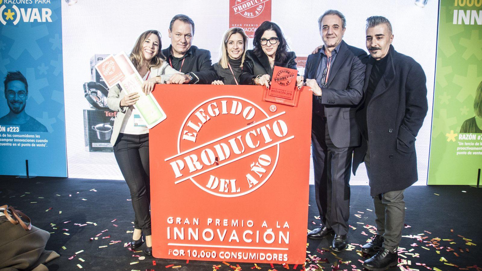 PRODUCTO DEL ANO 2019 3