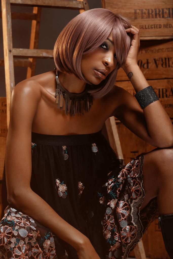 Photo©Pascal LATIL Hair©Cathy Batit DIVERGENTE HD 8