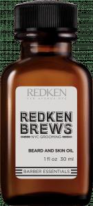 RK 2017 RedkenBrews Skin BeardOilBottle RGB