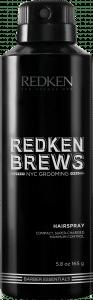RK 2017 RedkenBrews Style Hairspray RGB
