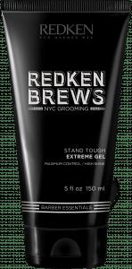 RK 2017 RedkenBrews Style StandTough RGB