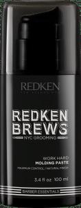 RK 2017 RedkenBrews Style WorkHard RGB