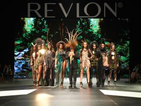 RP STYLE MASTERS SHOW 015