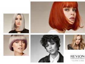 RPB Collage estilos
