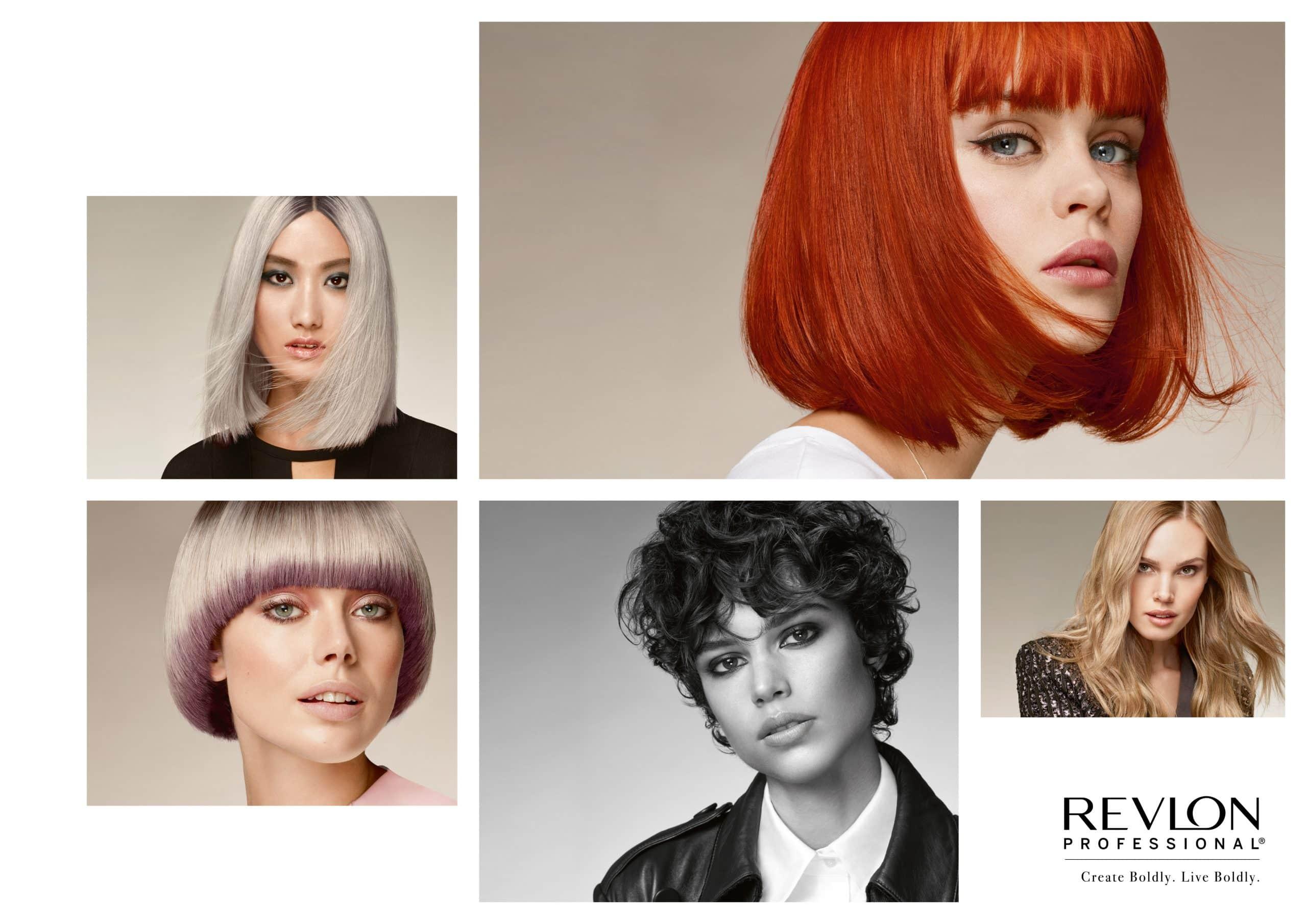 RPB Collage estilos scaled