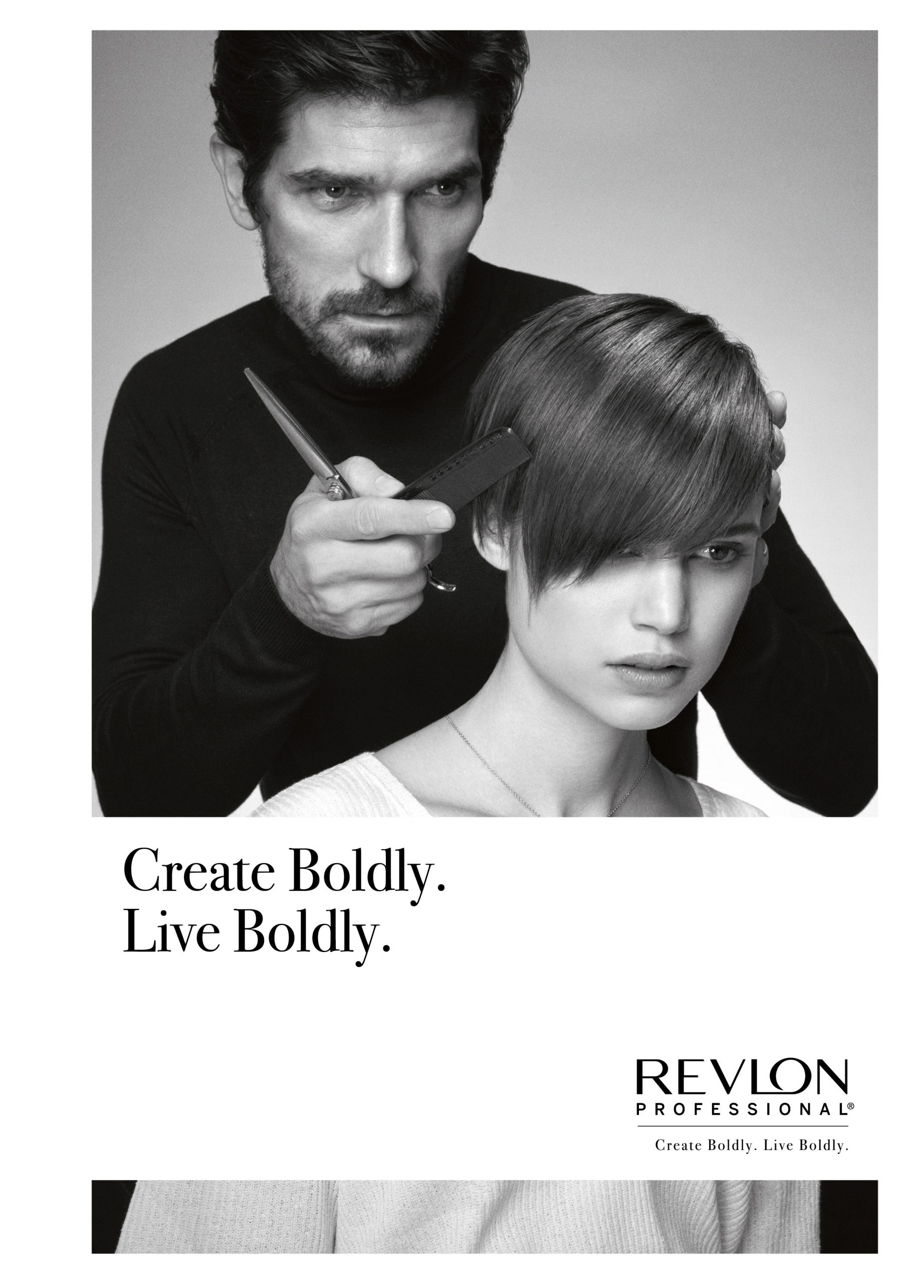 RPB Create Boldly. Live Boldly. scaled