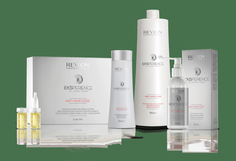 RPB Eksperience Anti Hair Loss