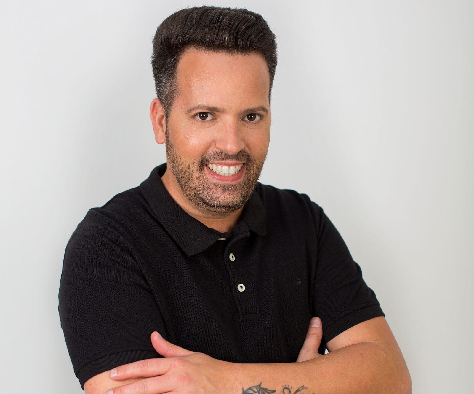 Rafael Bueno 2018 1