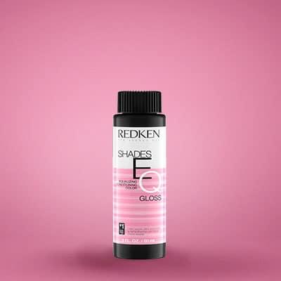 Redken 2018 Product Shades EQ Natural Ash 400x400 Pink
