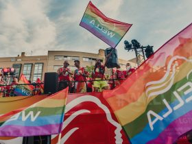 Resumen Wella Pride 10
