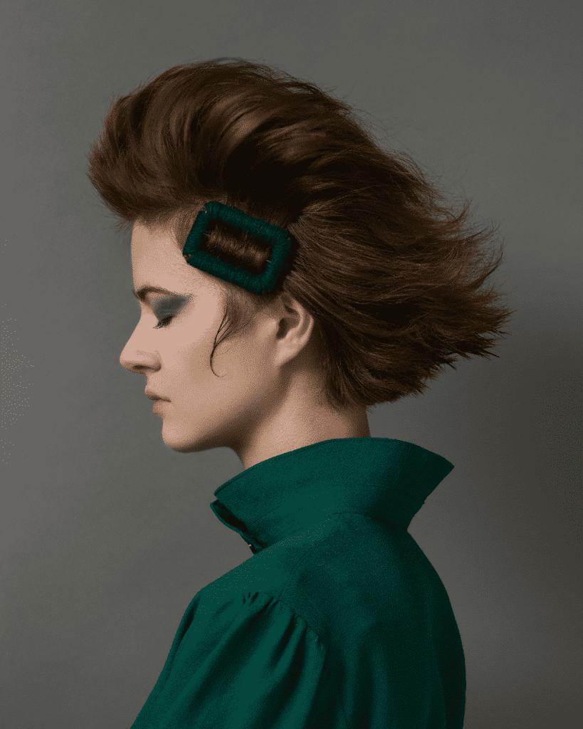 Accesorios para el pelo