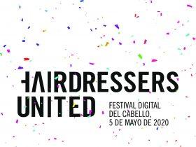 SKP HairFestival Logo 200424 01