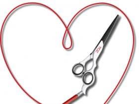 T20A84700 TCC heart copia