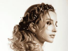 TRUE LOVE Luciana Sabariz 7