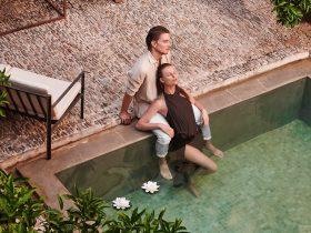 The Wet Effect Maison Eduardo Sanchez LR 2 1