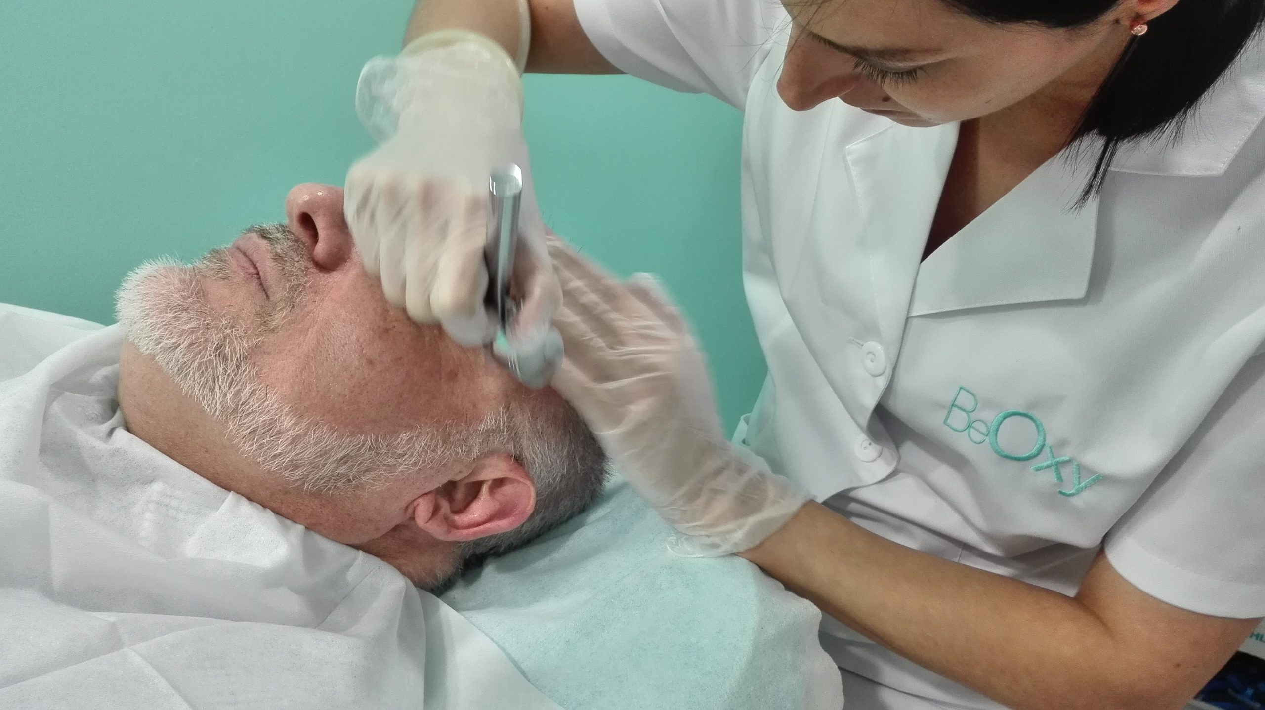 Tratamiento BEOXY Facial 09 scaled