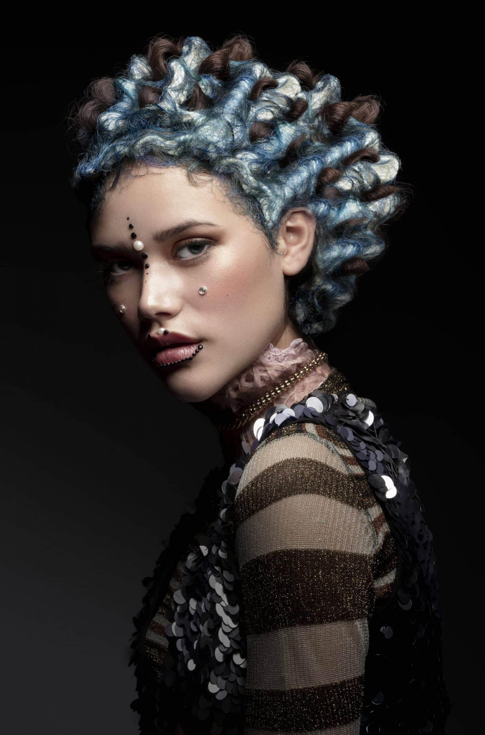 VIOLET @Oliver Estilismo Belleza HairSpa 2 scaled