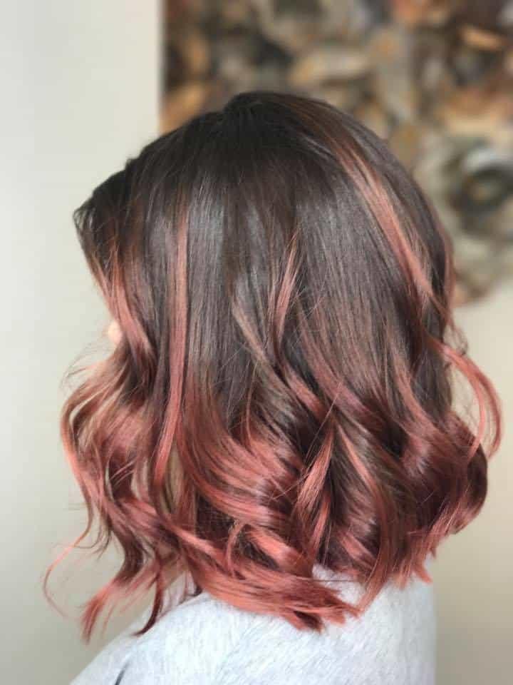 VL peluqueria