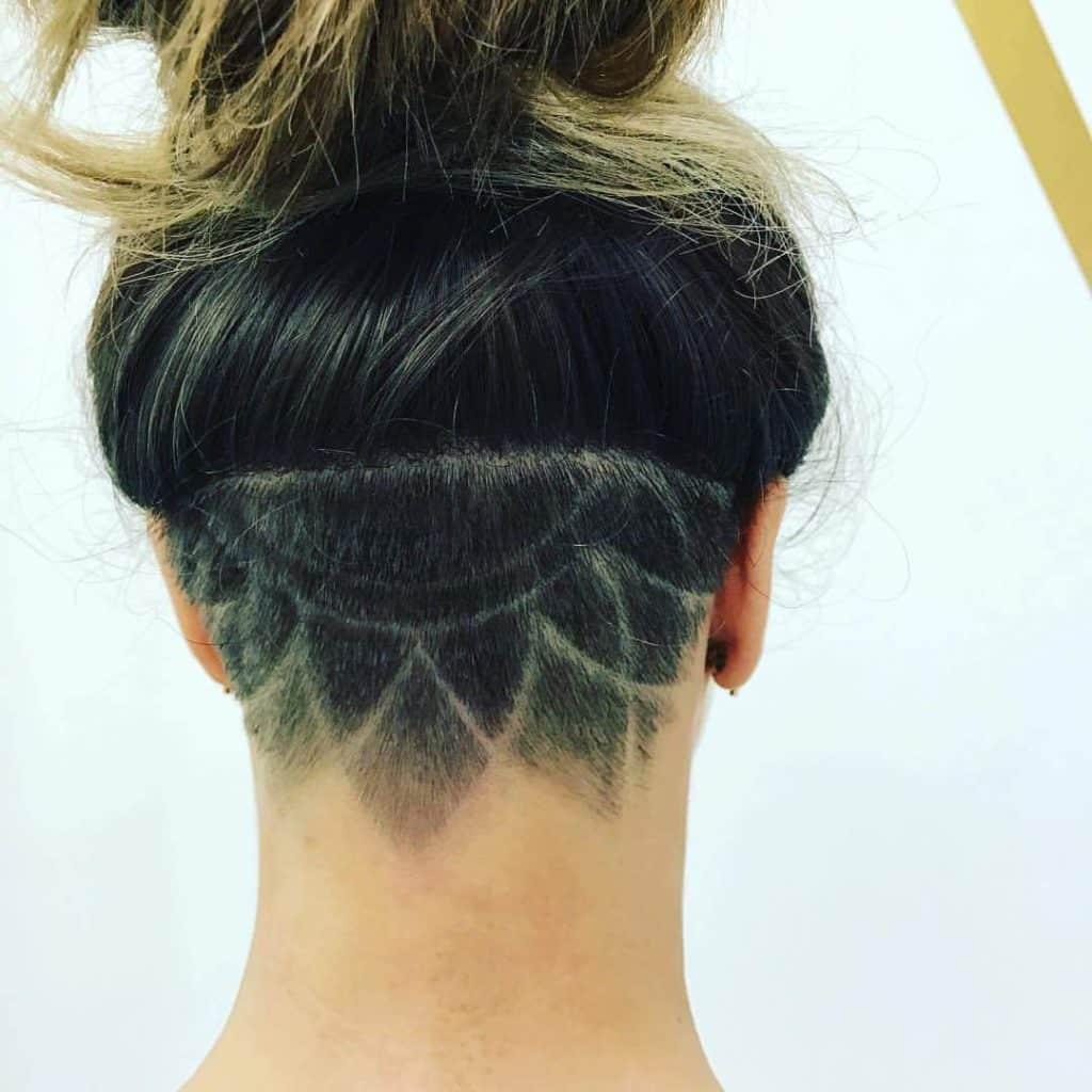 VL peluqueriaX