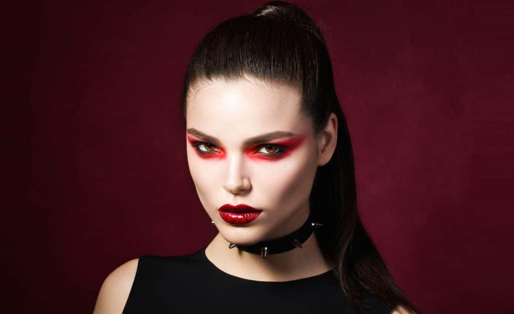 Vampire Matrix David Kunzle