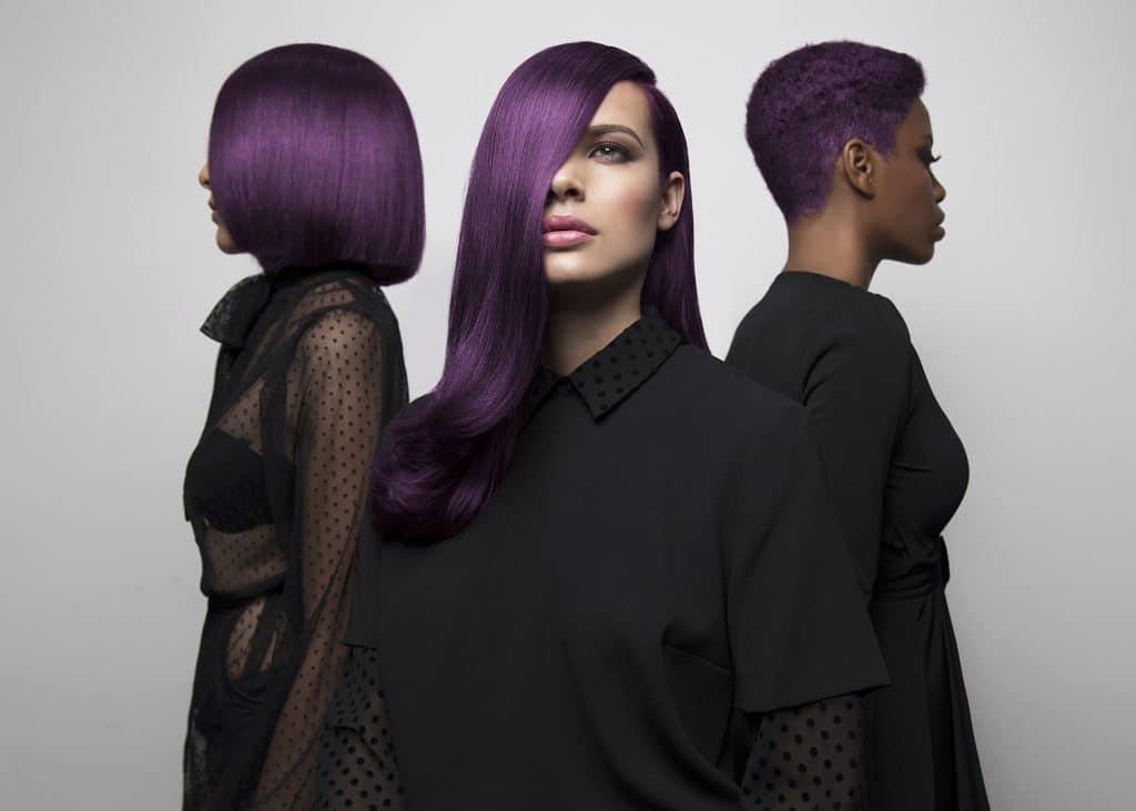 Violet Collection Ivan Rodriguez 1