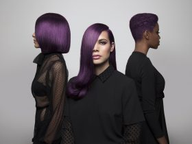 Violet Collection Ivan Rodriguez 2