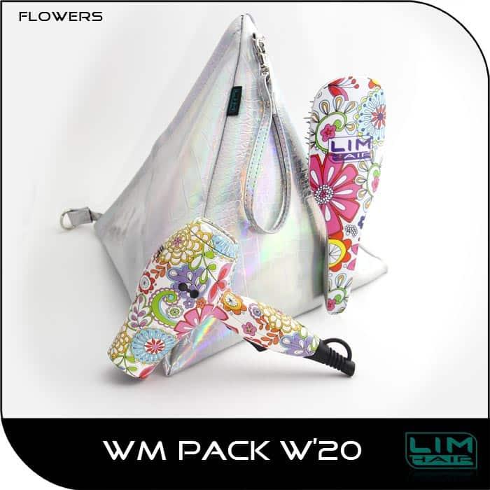 WM20 Pack W20 FL