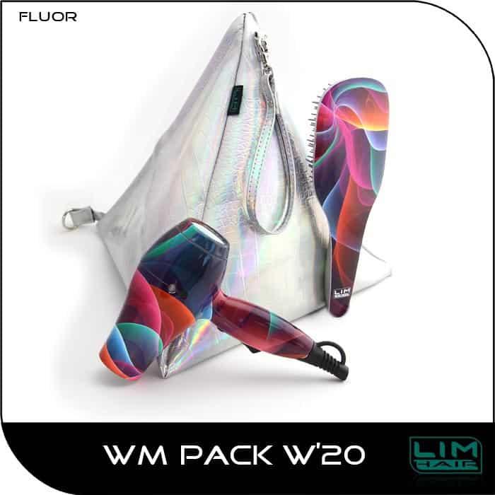 WM20 Pack W20 FR