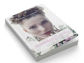 Wedding Dreams libro