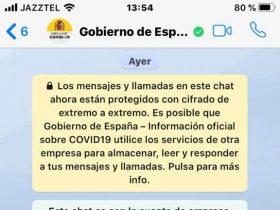 WhatsApp Image 2020 04 15 at 13.55.36 1