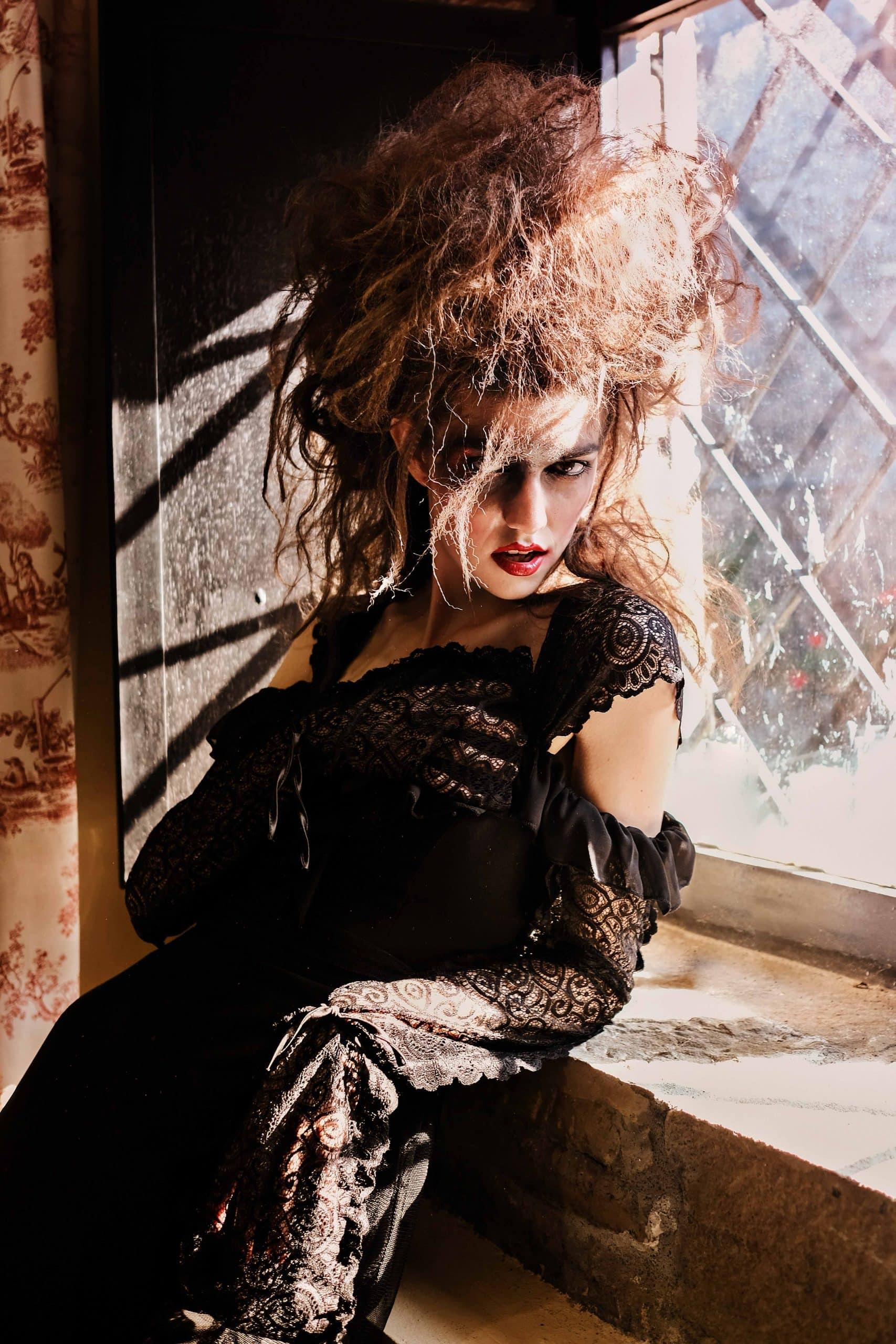 Yolanda Aberasturi Halloween 3 scaled