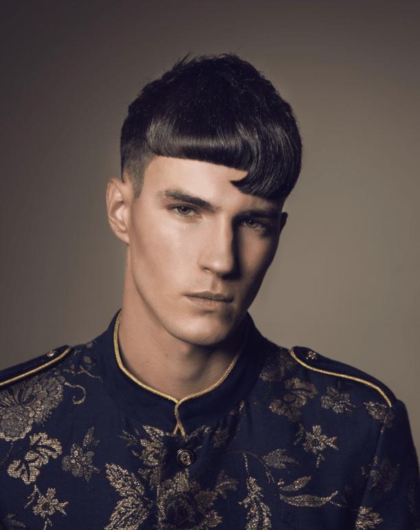 alvaro the barber2