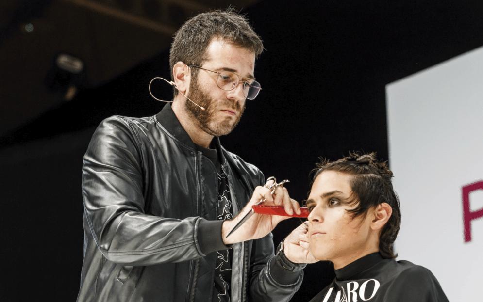 alvaro the barber4