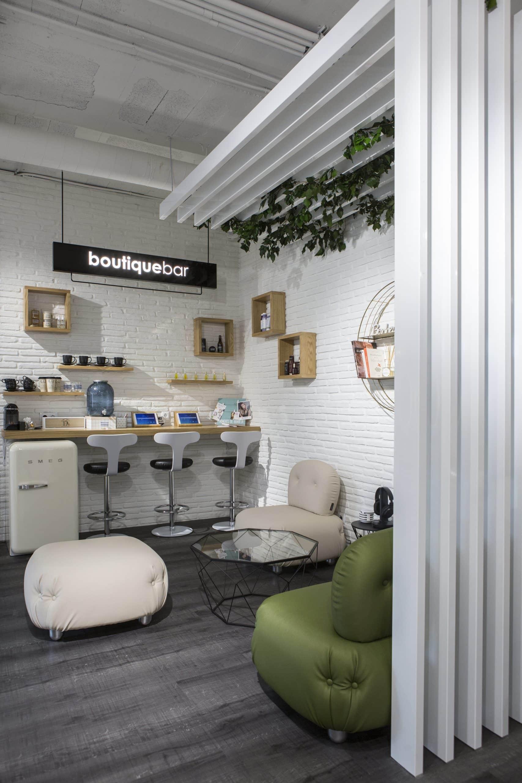 boutiquebar