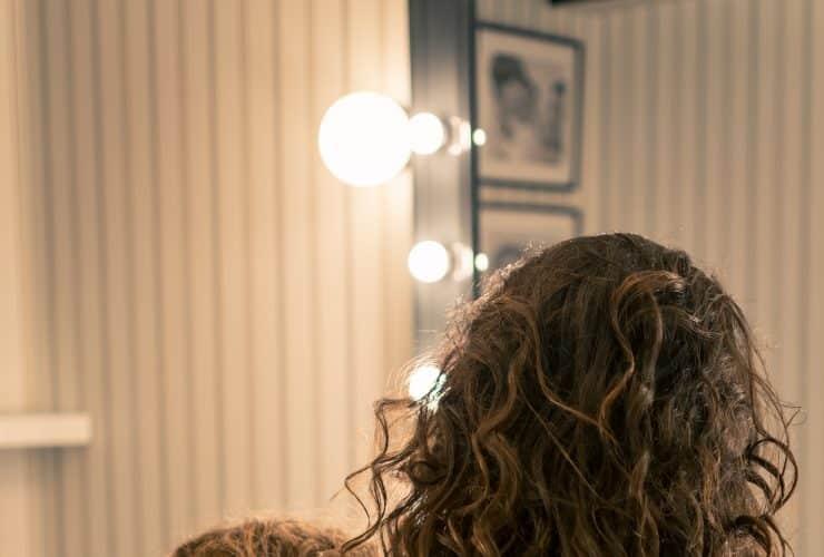 cabello rizado IN Viso 5
