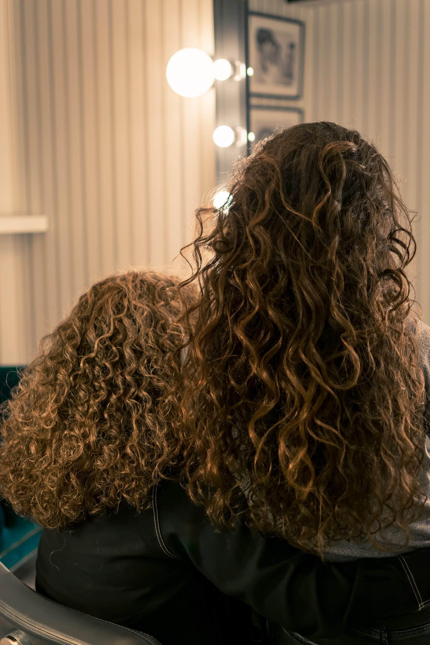 cabello rizado IN Viso 5 scaled