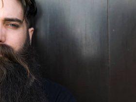 Cómo cuidar la Barba - Tratamientos y Cuidados