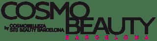cosmobeauty 2017 logo 600