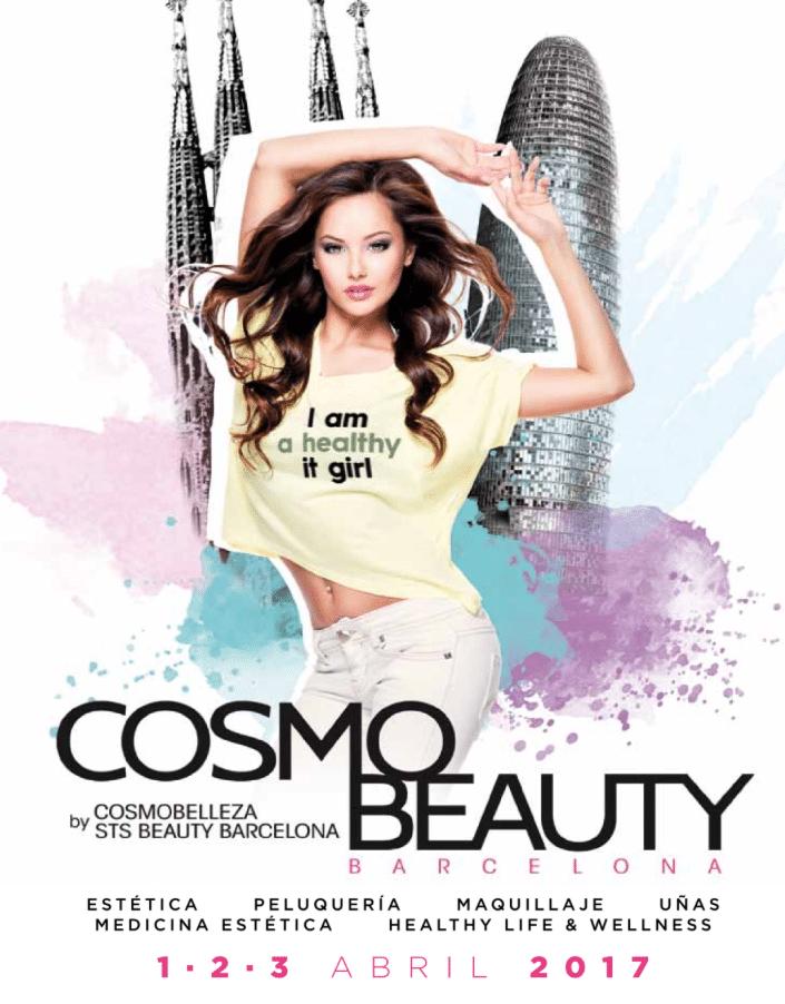 cosmobeauty