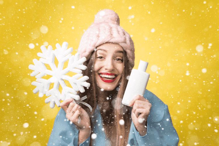 cuidados cabello invierno