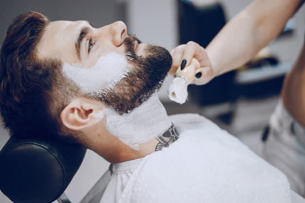 Cómo cuidar la barba
