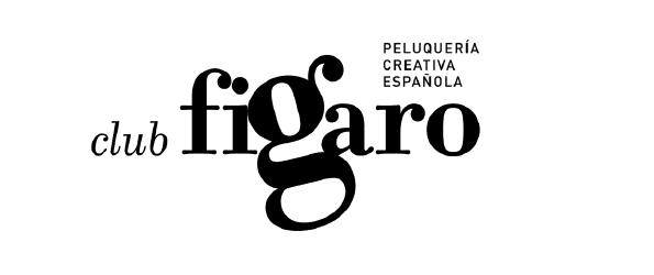 figarojkoyfghc
